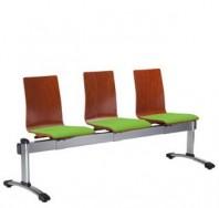LATTE-3 SEAT PLUS